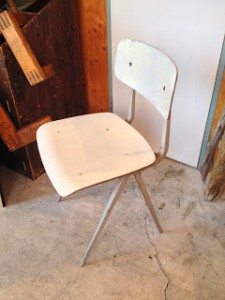 "IMG 3343 225x300 ""Ahrend de Cirkel"" Result Chair  Friso Kramer"