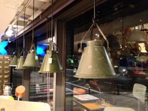 d51d2b3915039ea00bafea97131f7c8f 300x225 Holland Army Lamp