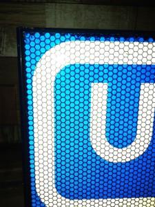 IMG 3520 225x300 Utrechtsestraatweg Road Sign