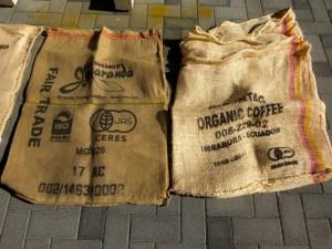 S0680447 300x225 Organic Coffee Hemp Sac