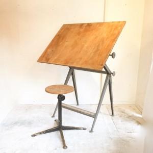 14708101 1030154427109999 4064272457556653315 n 300x300 Drafthing Table Friso Kramer