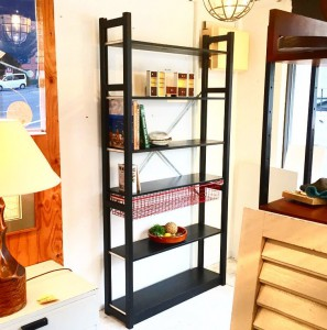 14906845 1043357412456367 4999102085580290014 n 297x300 Vintage System Shelf with Red Basket  Netherlands