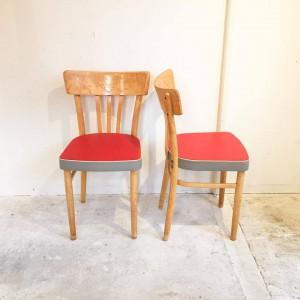 14523128 1045287932263315 6749739554386323960 n 300x300 Dutch Vintage Dinner Chair 1959