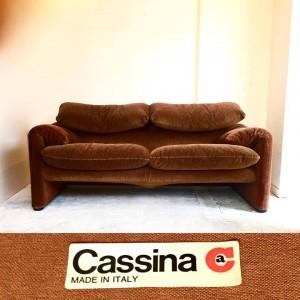 14963156 1051759341616174 8175698273079910733 n 300x300 Cassina 675 Maralunga Vintage 2016/11/9