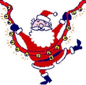15740988 1105428489582592 6647814413315002969 n 300x294 Happy Merry Xmas