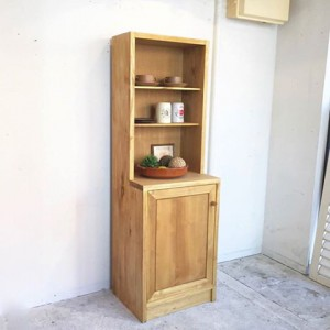 16195114 1128379390620835 4119166745624539518 n 300x300 Wooden Tall Cabinet