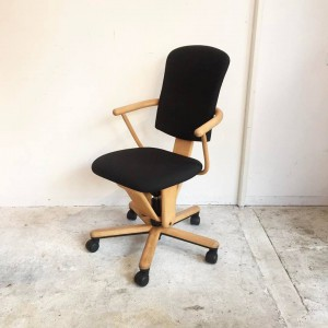 16864397 1163021773823263 1011876968777854304 n 300x300 Moizi 18Caster Work Chair Germany