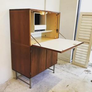 16997961 1168936209898486 5841578526917011756 n 300x300 Pastoe CR series Rosewood cabinet Cees Braakman 1960s