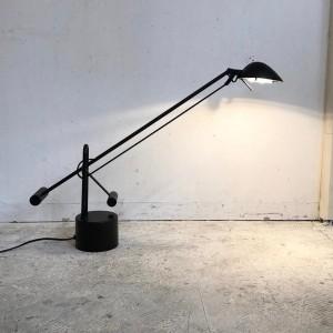 17200943 1186573711468069 1853765037896929807 n 300x300 Postmodern style Desk lamp