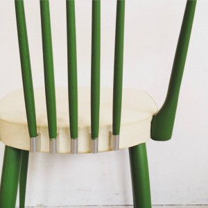 17309699 1192918534166920 8577386936209526990 n 300x300 Teak Paint Dining Chair NLオランダ