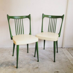 17362698 1192918494166924 2505562840329328083 n 300x300 Teak Paint Dining Chair NLオランダ