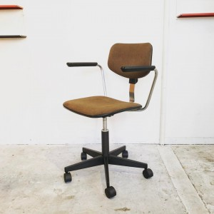 17972089 1220211501437623 1980632022469101554 o 300x300 Gispen Caster Work Chair Netherlands