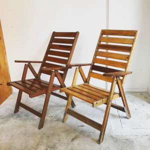 18056398 1223818204410286 1523090131420369719 o 300x300 Folding Garden Chair Netherlands オランダ