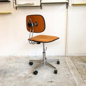 18700525 1257004017758371 873741865684913888 o 300x300 Dutch Vintage Work Chair オランダ