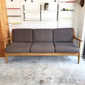 19895032 1301095063349266 2355922248456289622 n 300x300 Oak Wood Frame 3 Person Sofa Scandinavian Style