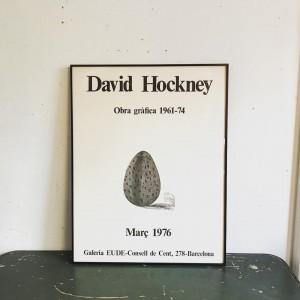 21368696 1358679677590804 1092110500736979749 o 300x300 David Hockney デイヴィッド・ホックニー