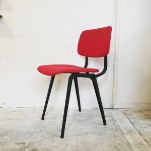 21432932 1362834437175328 1542258370649131886 n 300x300 Friso Kramer Revolt Chair Original Fabric Ahrend de cirkelオランダ 1969