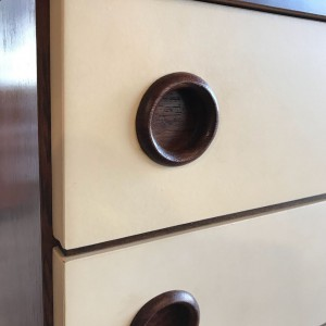 25152268 1451690511623053 1189638136151777790 n1 300x300 Rosewood Mini Chest オランダ