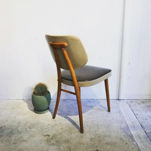 25289494 1455789534546484 2145345689572873121 n 300x300 Dutch Style Cafe Chair オランダ 1960s