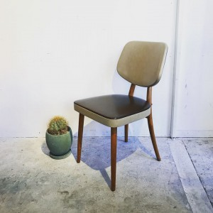 25299211 1455789504546487 8505681412110104798 n 300x300 Dutch Style Cafe Chair オランダ 1960s